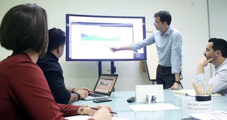 portfolio project management