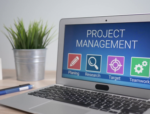 PPM: a radical change in the efficiency management in companies