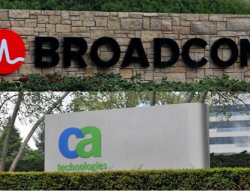 CA PPM y CA Agile Central, entre las principales apuestas de Broadcom