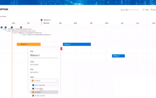 microsoft project for the web roadmap