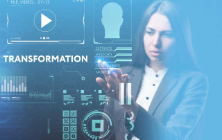inteligencia-artificial-gestion-proyectos