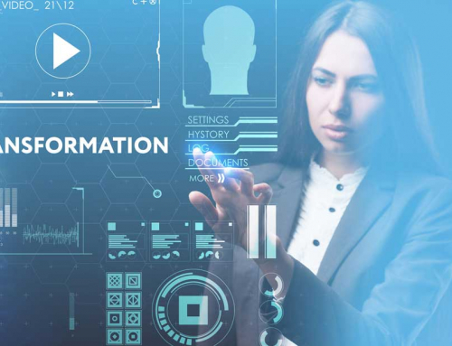 La Inteligencia Artificial en la Gestión de Portfolios y Proyectos