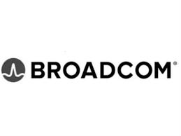 broadcom partner españa