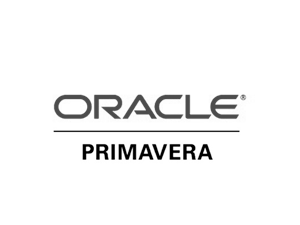 oracle primavera partner españa