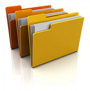 gestión de la cartera de proyectos
