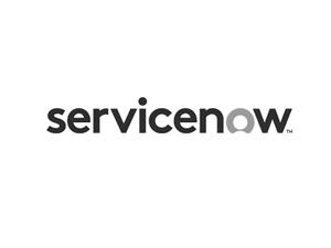 servicenow partner españa