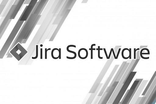 jira software españa