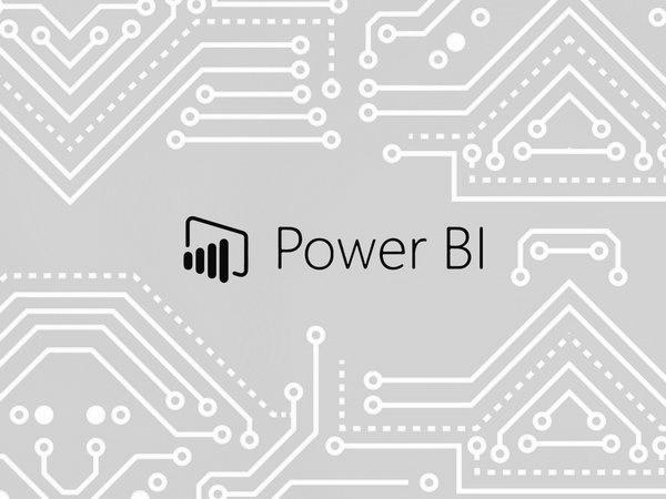 microsoft power bi españa